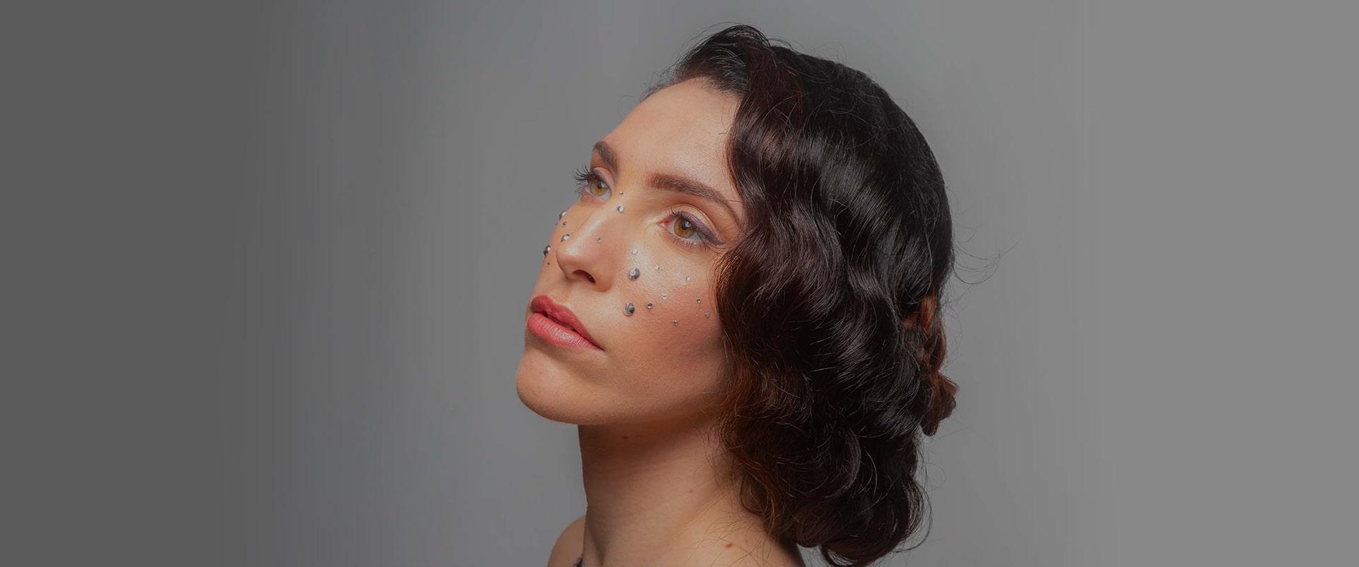 Parrucchiere Taglio di Po | Inspiration Atelier Ricci e Capricci